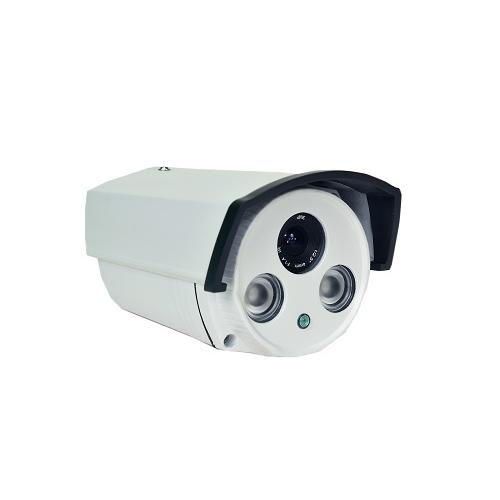 WITNESS İP-3013 1.3MP 4MM 2 ATOM LED ONFİV IR KAME